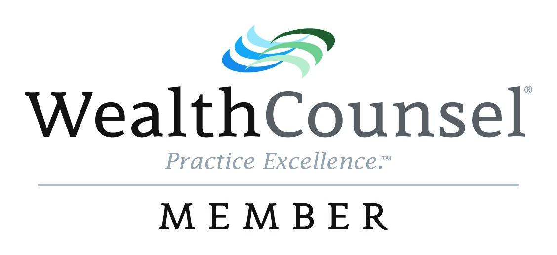 WealthCounsel logo.jpg