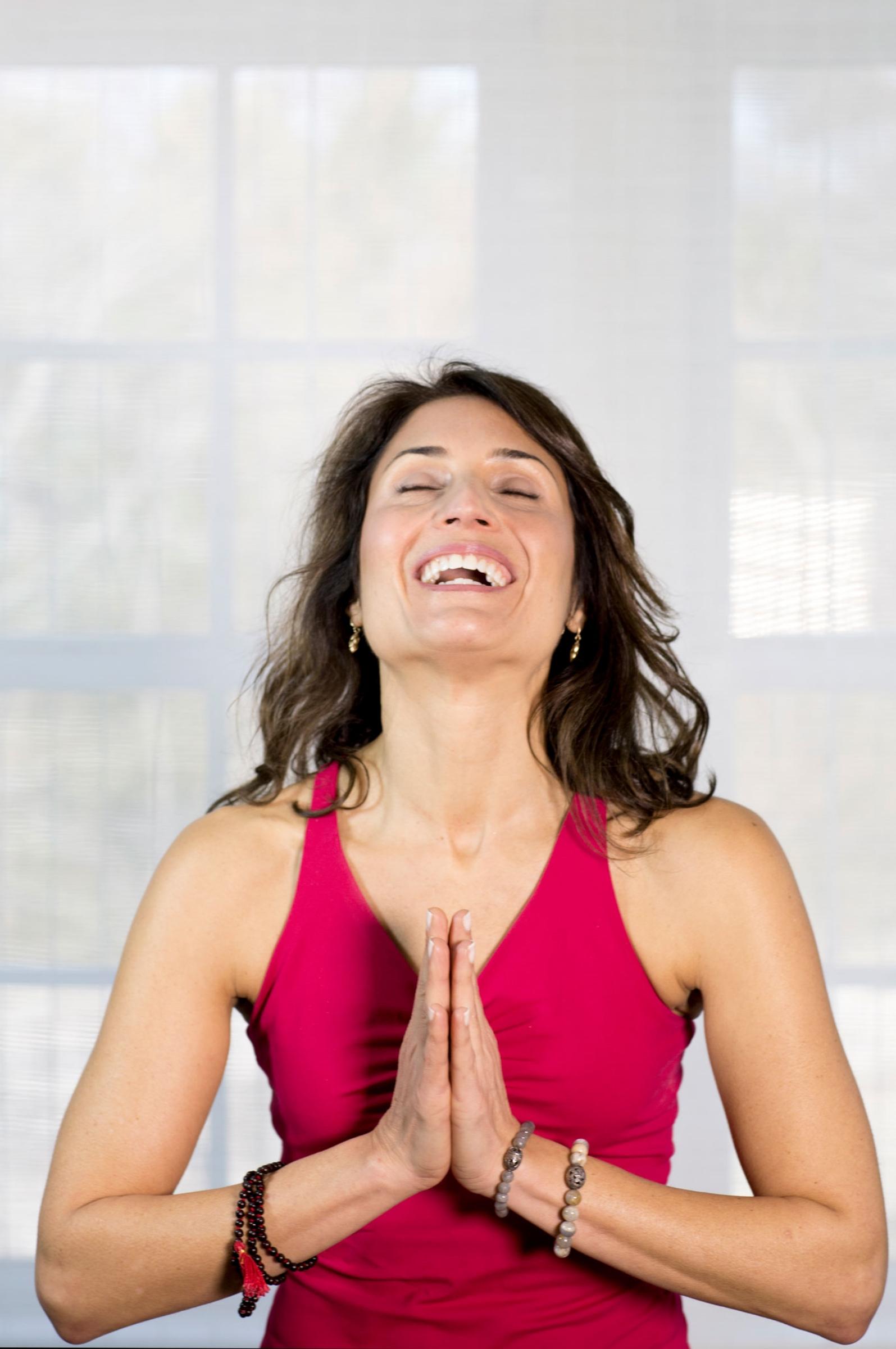 Christina-Pastan-yoga.jpg