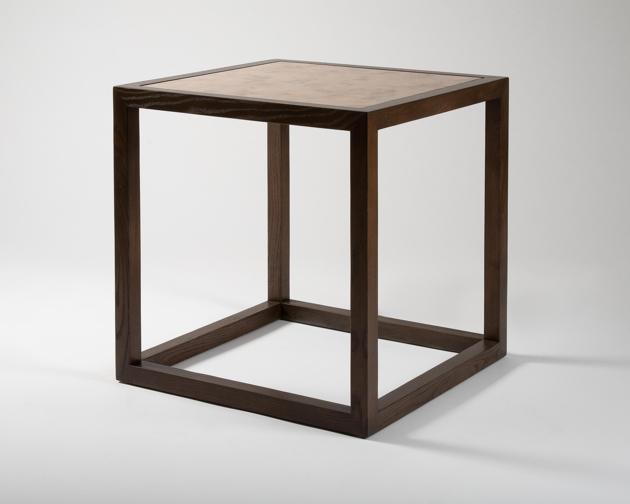CubeTable_1855-Web.jpg