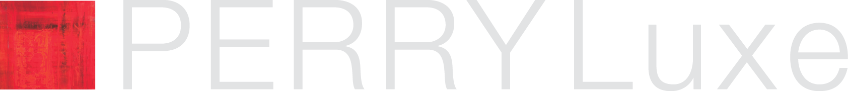 PERRY-LOGO white.png