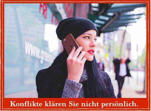whatsapp sms persönlich konflikte.png