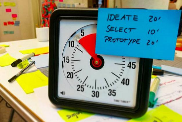 Design Thinking Training Ausbildung.png