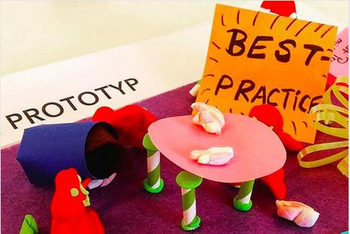 Innovation Design Thinking Workshop.png