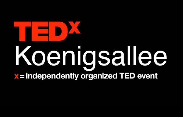 TEDx  Speaking Coaching