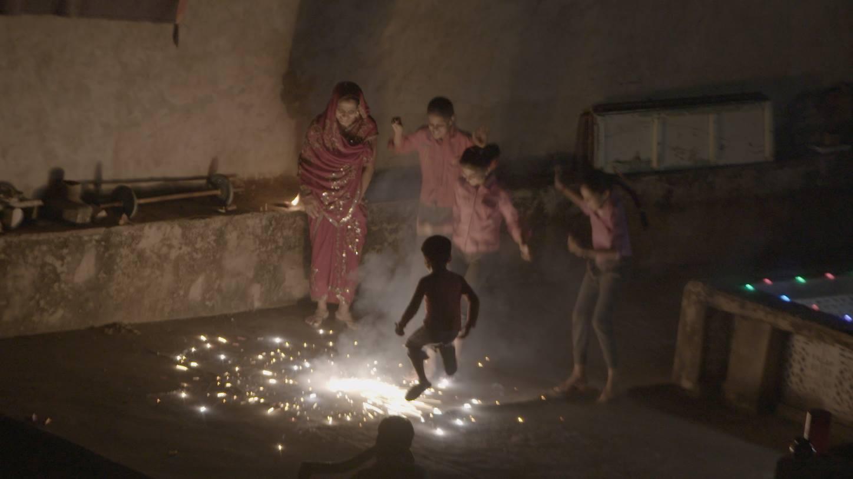 Diwali_Boy.jpg