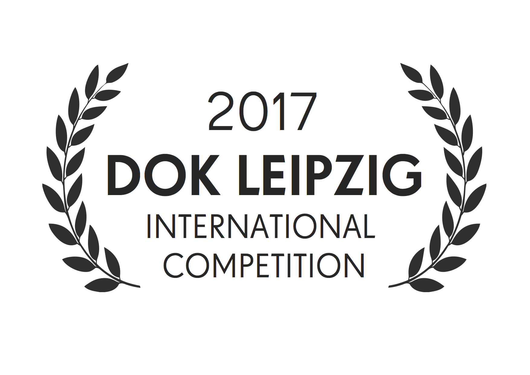 2017 Laurel_Leaves_International Competition.png