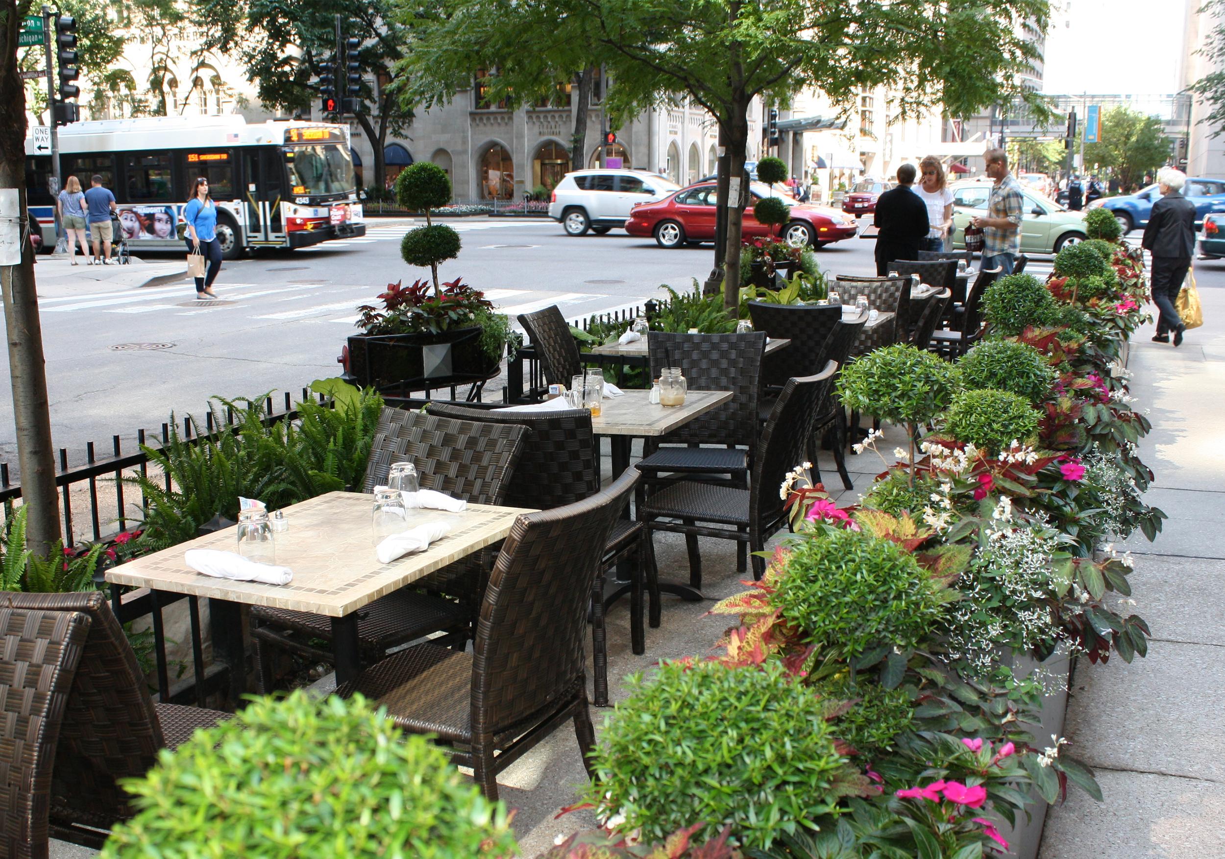 sidewalk cafe.jpg