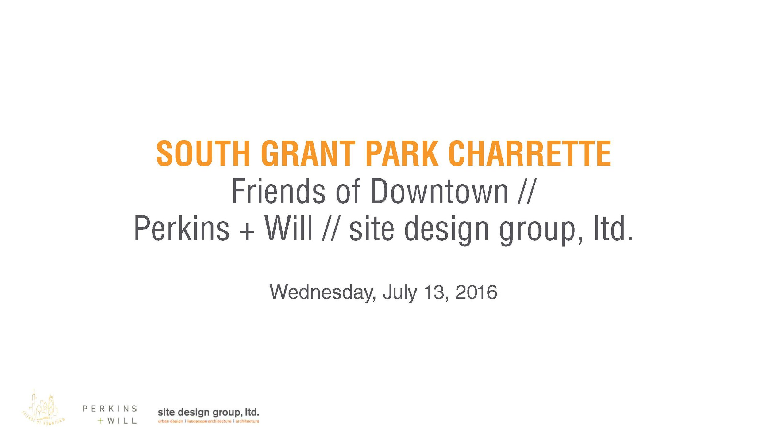 7741_20160713_South Grant Park Charrette Presentation_low res_Page_01.jpg