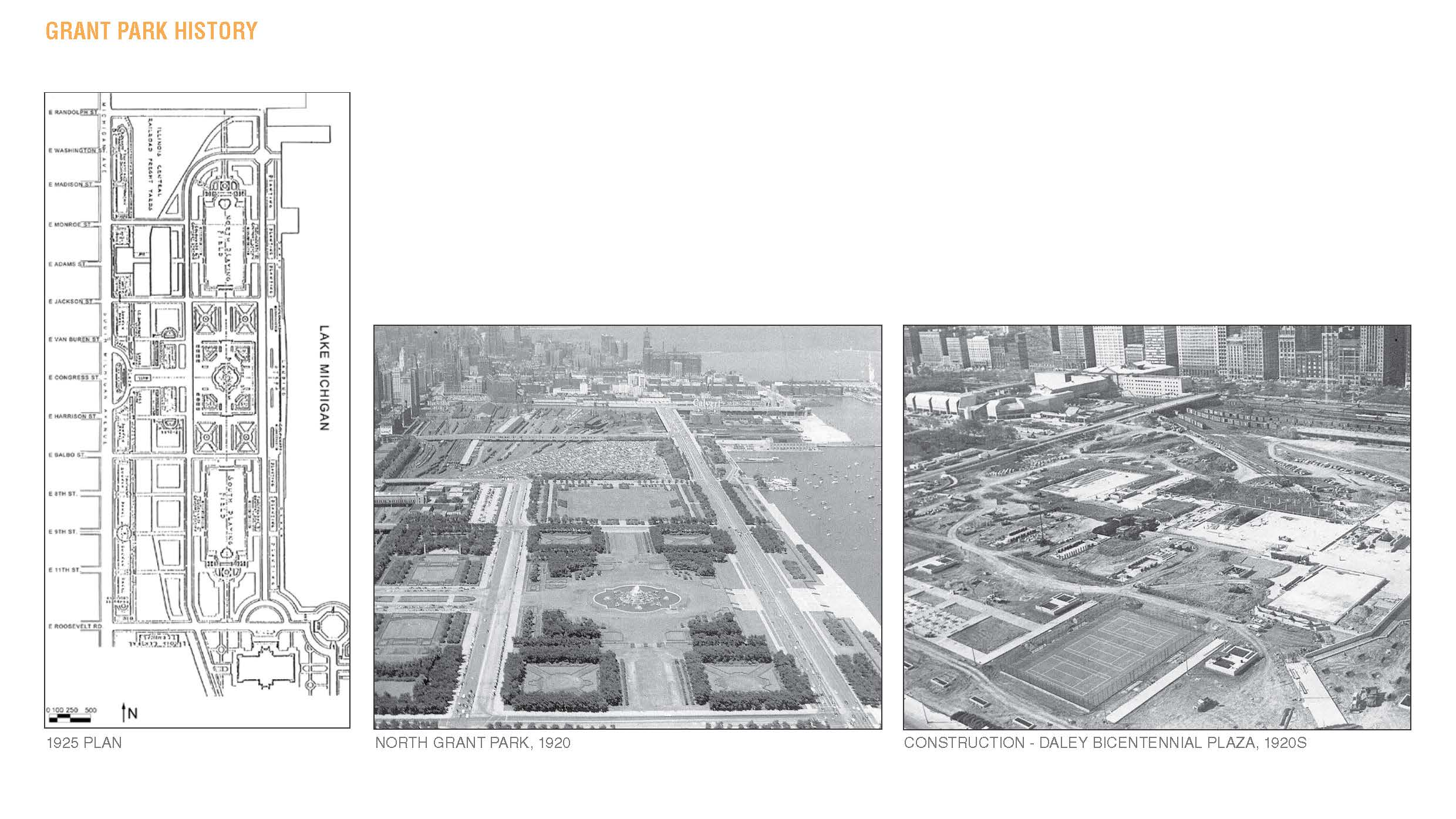 7741_20160713_South Grant Park Charrette Presentation_low res_Page_13.jpg
