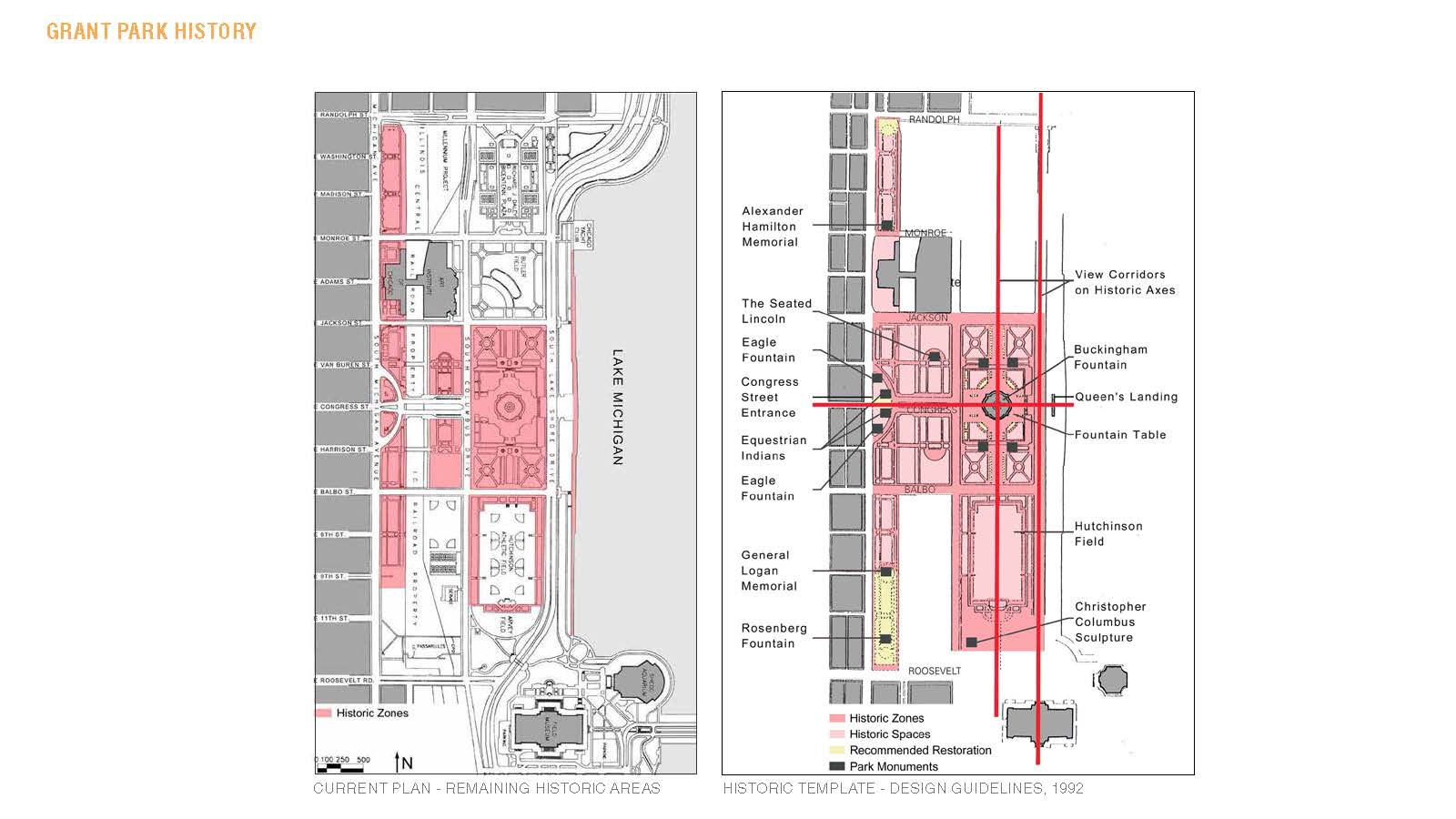 7741_20160713_South Grant Park Charrette Presentation_low res_Page_17.jpg