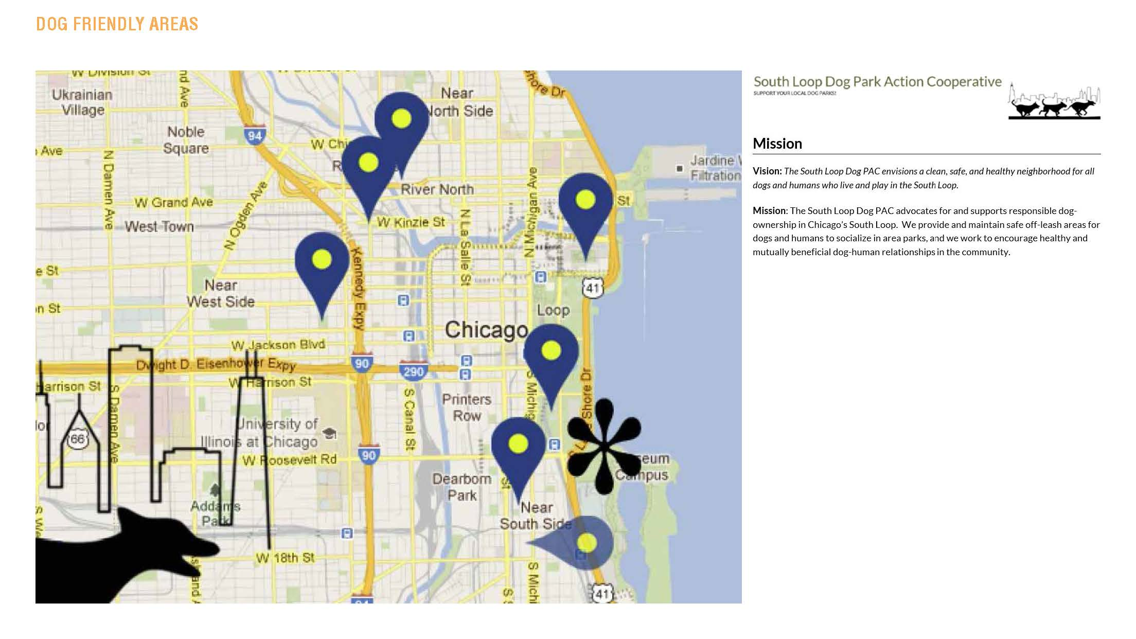 7741_20160713_South Grant Park Charrette Presentation_low res_Page_21.jpg