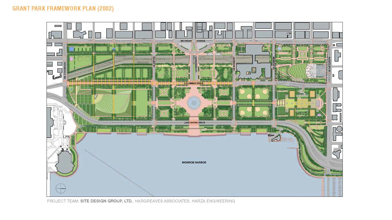 7741_20160713_South Grant Park Charrette Presentation_low res_Page_29.jpg