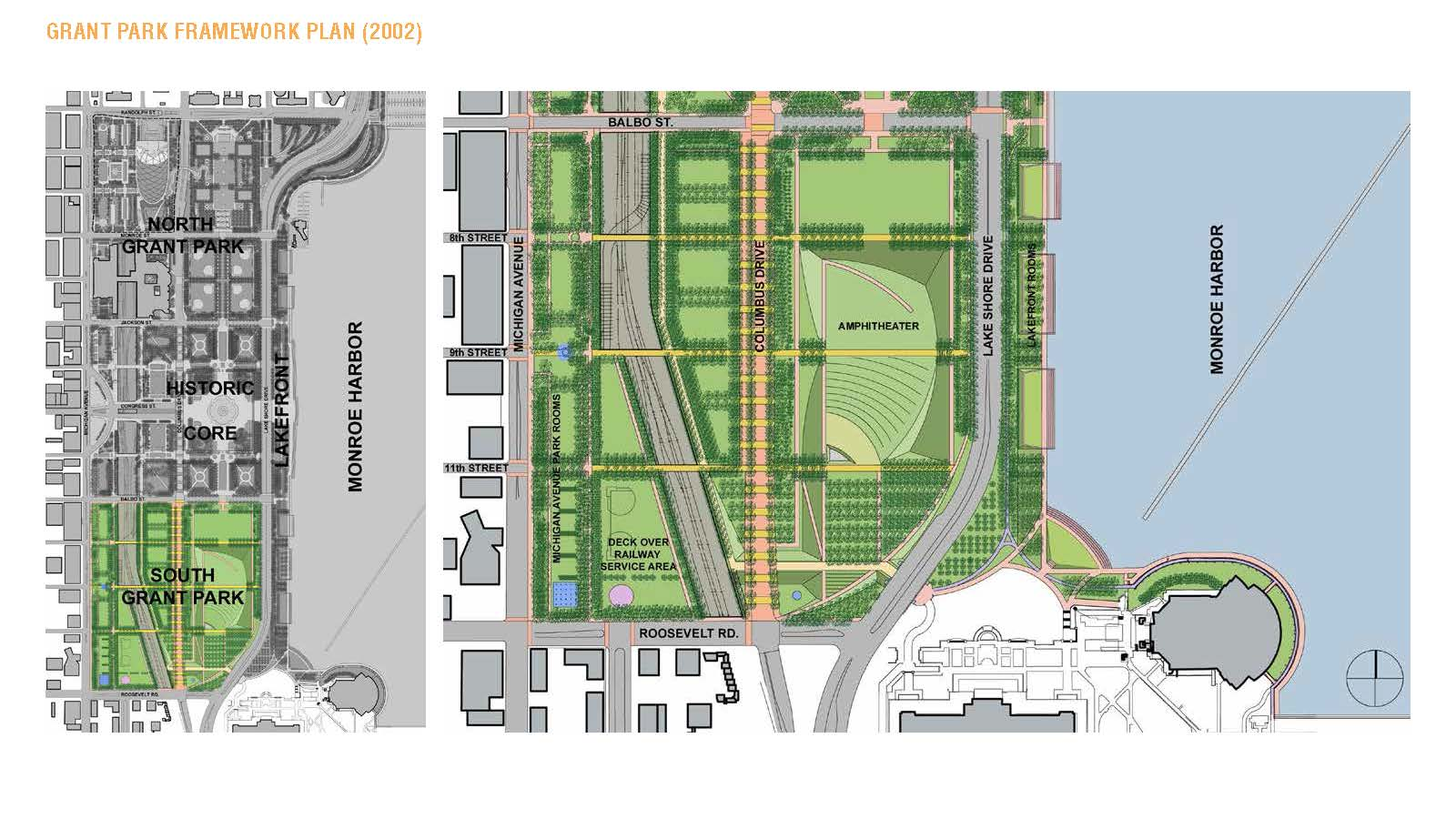 7741_20160713_South Grant Park Charrette Presentation_low res_Page_30.jpg