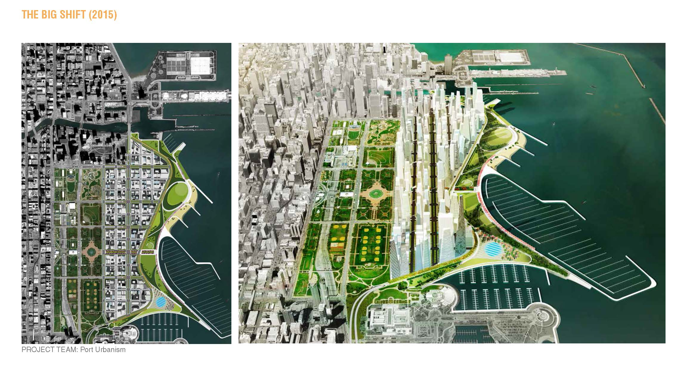 7741_20160713_South Grant Park Charrette Presentation_low res_Page_34.jpg