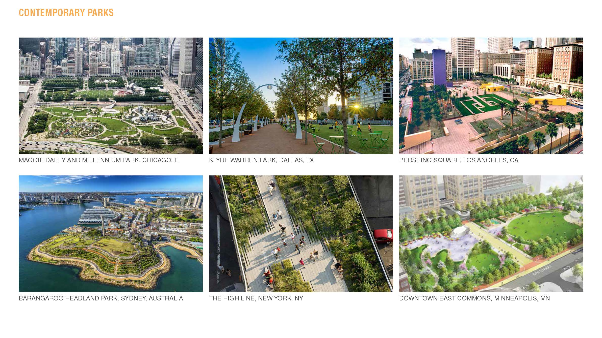 7741_20160713_South Grant Park Charrette Presentation_low res_Page_35.jpg