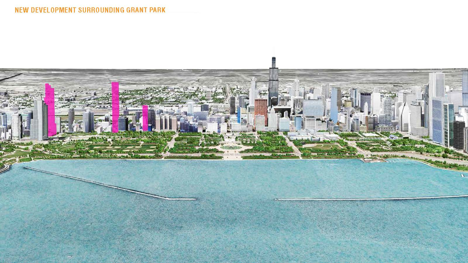 7741_20160713_South Grant Park Charrette Presentation_low res_Page_38.jpg