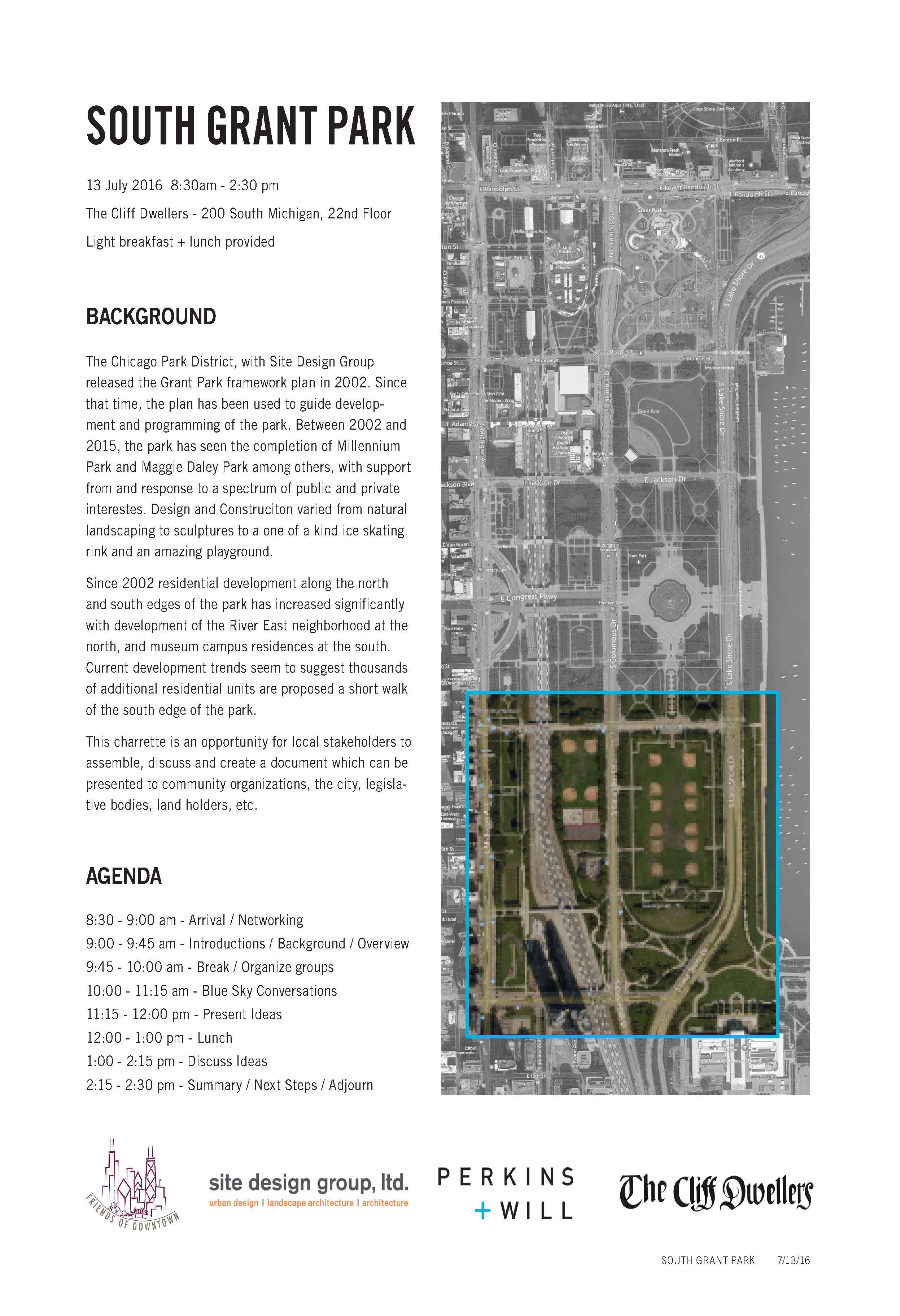 20160712 South Grant Park Handout_Page_1.jpg