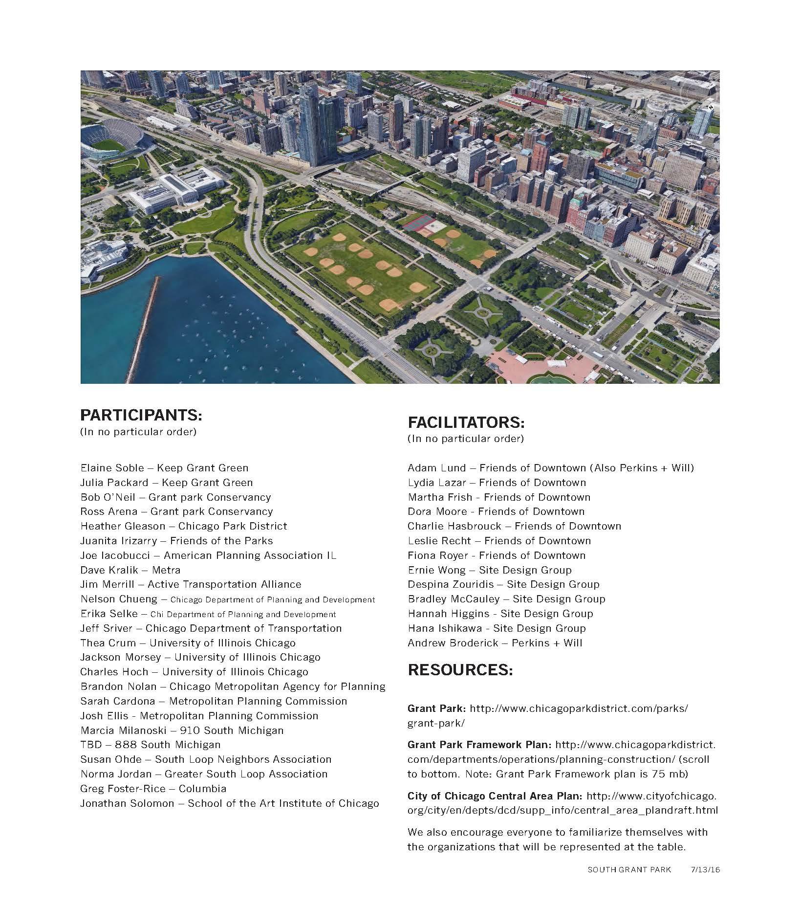 20160712 South Grant Park Handout_Page_2.jpg