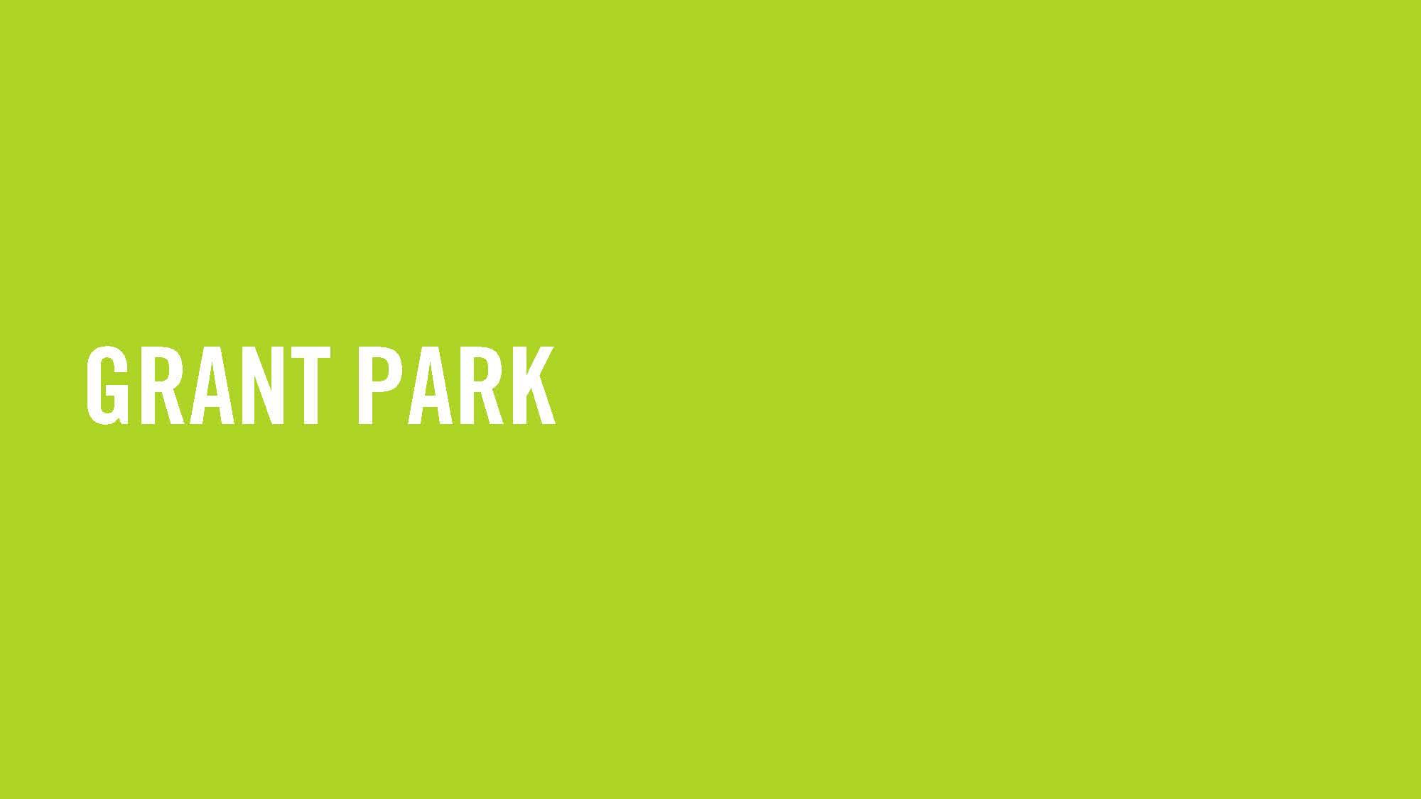 20160907 Grant Park Presentation_Page_07.jpg