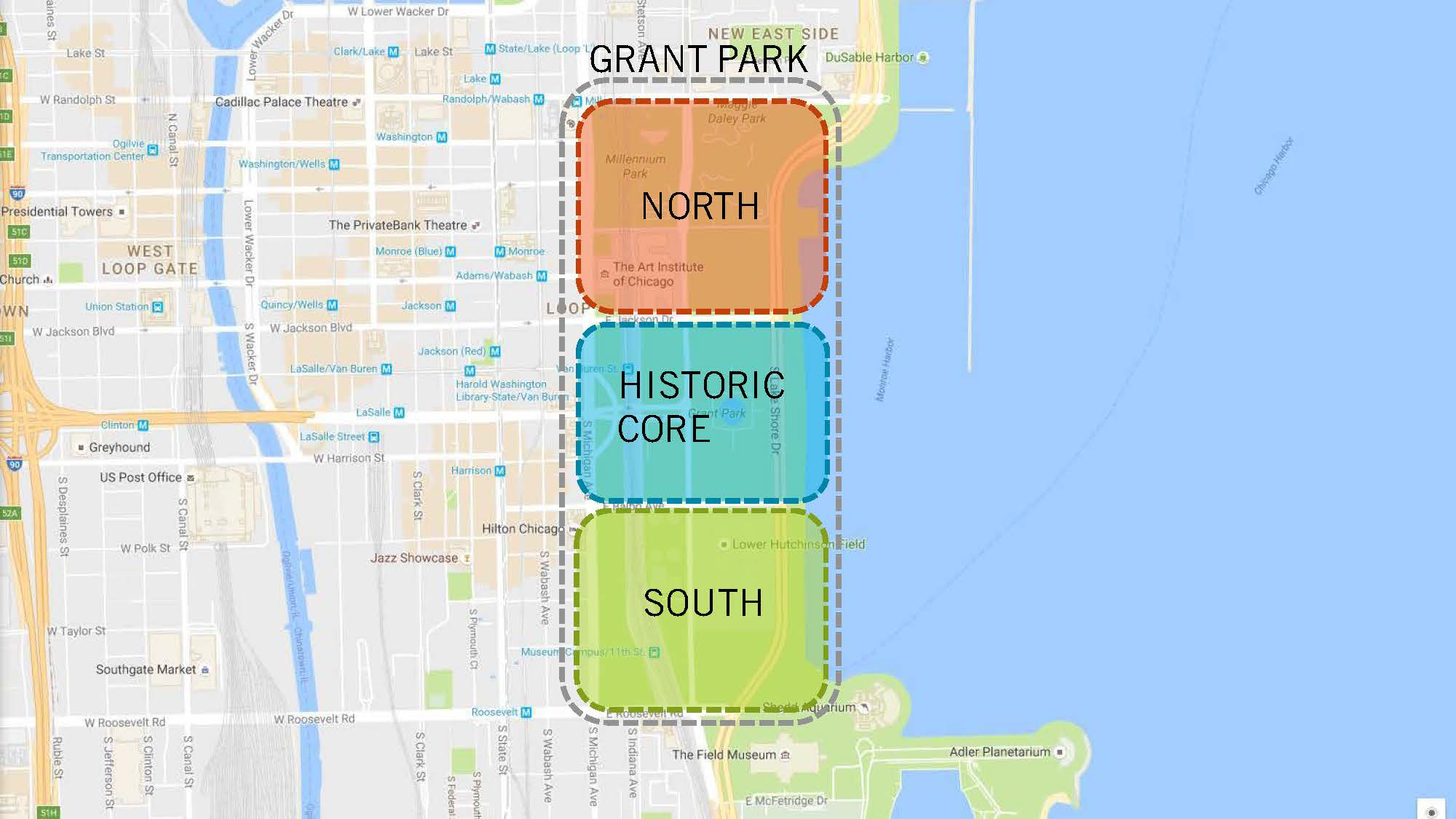 20160907 Grant Park Presentation_Page_22.jpg