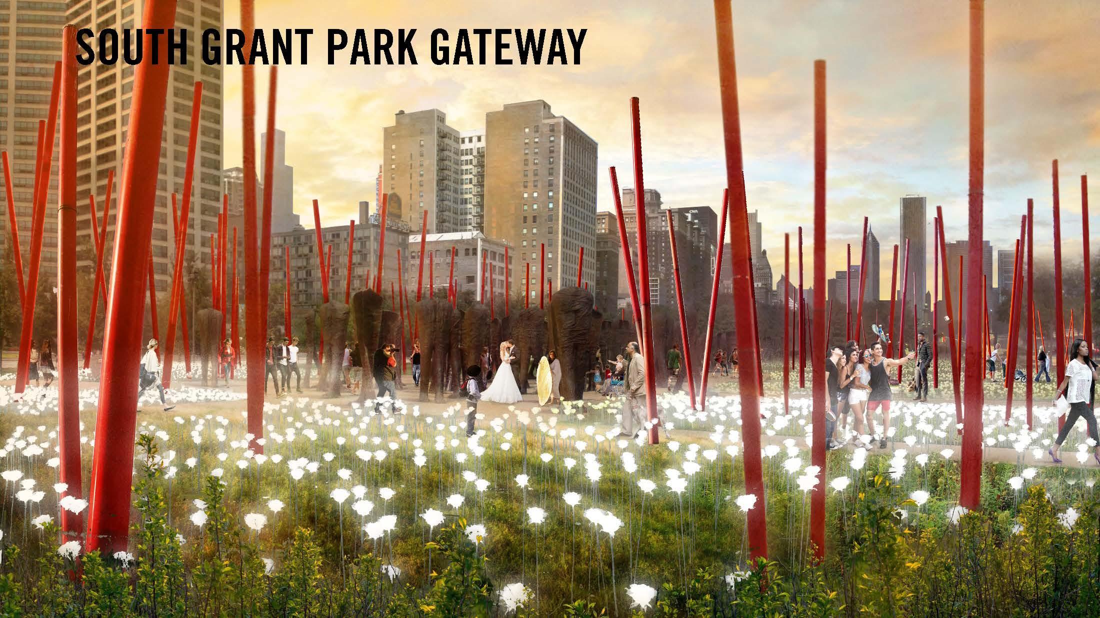 20160907 Grant Park Presentation_Page_44.jpg