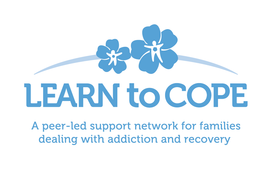 Learn to Cope logo (2).jpg