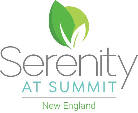 Serenity_NewEngland-Logo.jpg