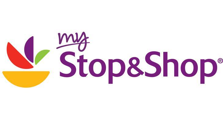 My Stop & Shop logo.jpg