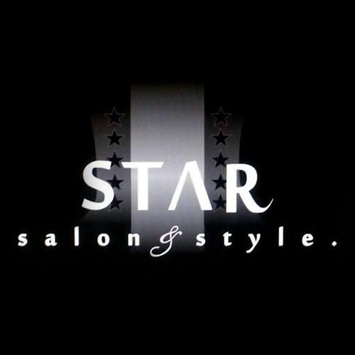 http://www.starsalonandstyle.com/