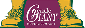 gentle_giant_moving_ma.png
