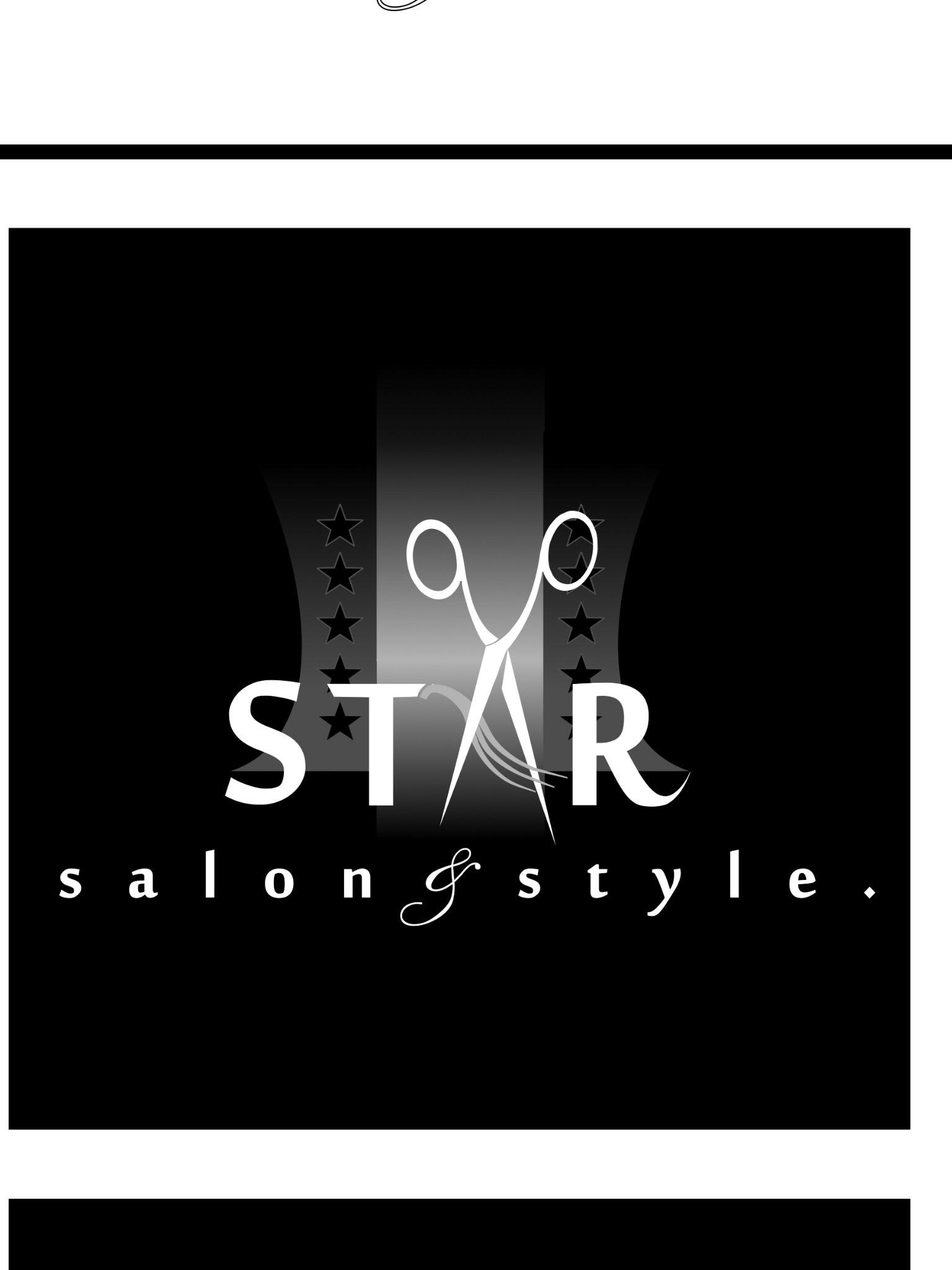 Star Salon.JPG