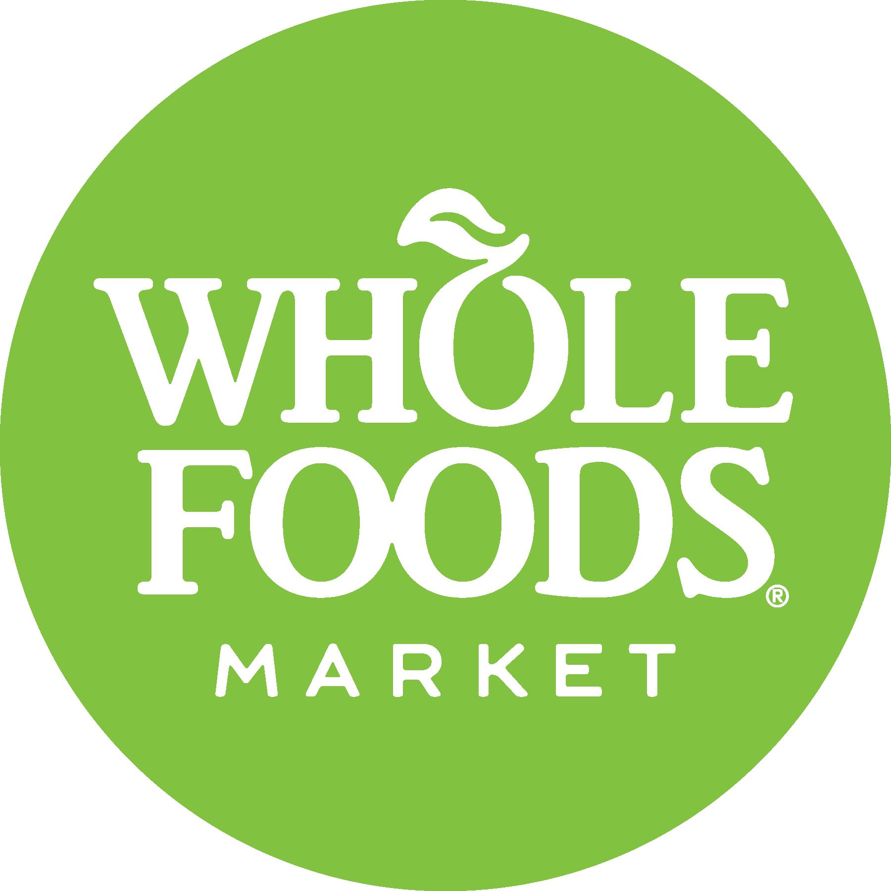 WFM_Logo_Apple_Green_CMYK-01.png