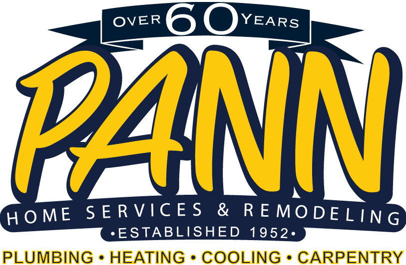 Pann Logo2 For Foundation.png
