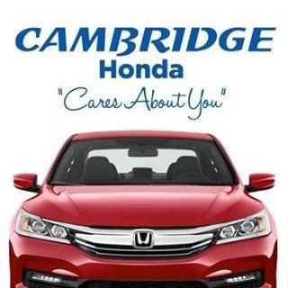 Cambridge Honda Logo.jpg