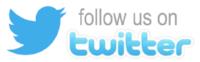 followustwitter.png