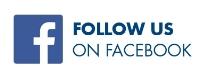 followfacebook.jpg