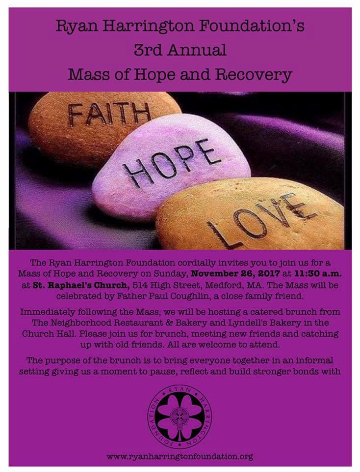 Mass of Hope and Recovery 2017.jpg