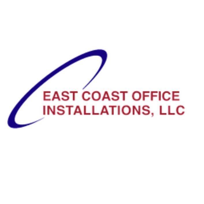 East Coast Logo.jpg