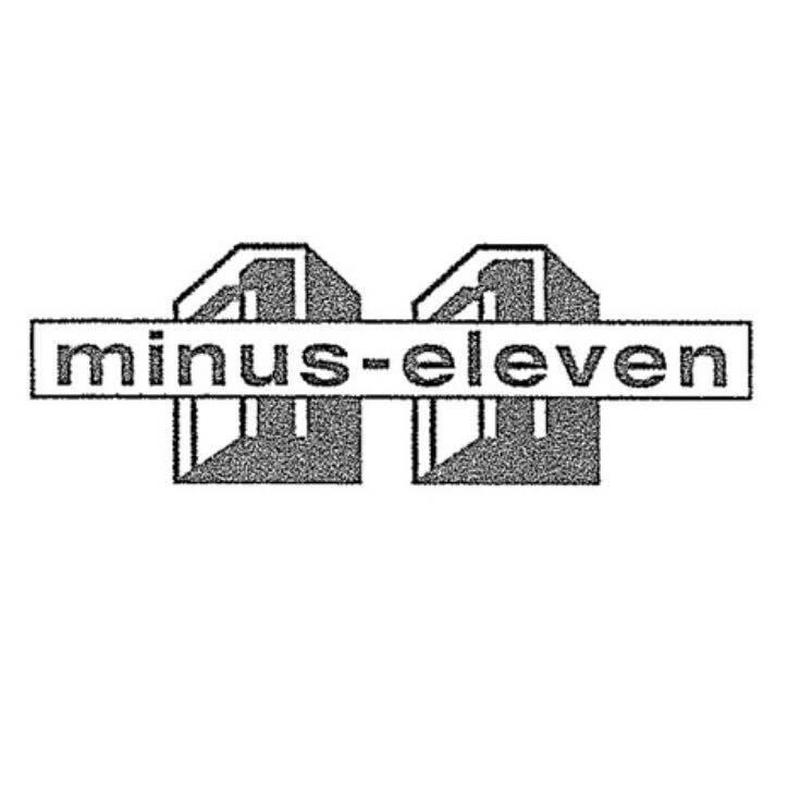 Minus Eleven Logo.jpg