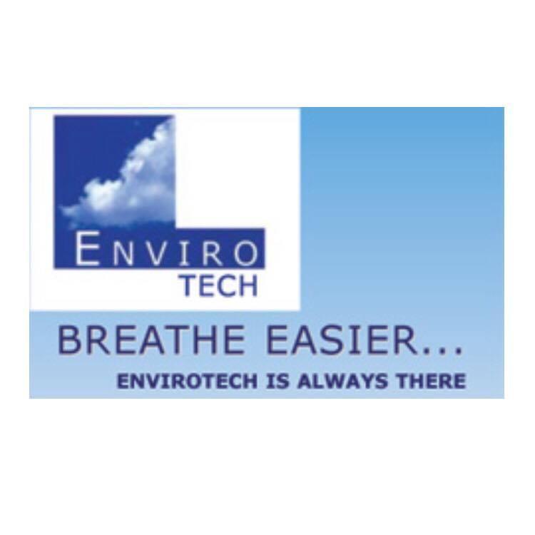 Enviro Tech Logo.jpg