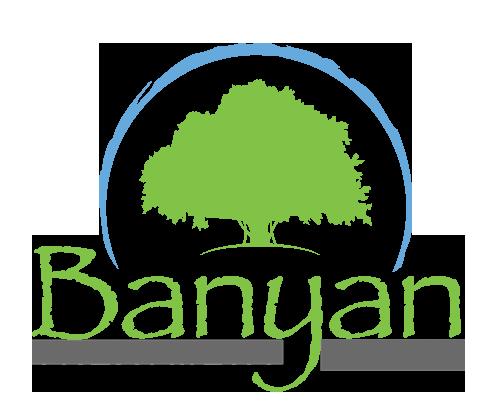 banyan-logo-stacked.png