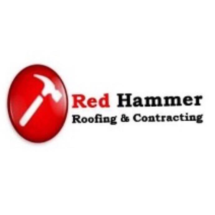 Red Hammer LOgo.jpg
