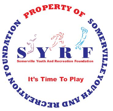 SYRF Logo.jpg