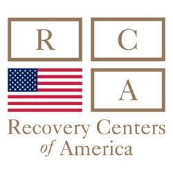 Recovery Centers of America.jpg
