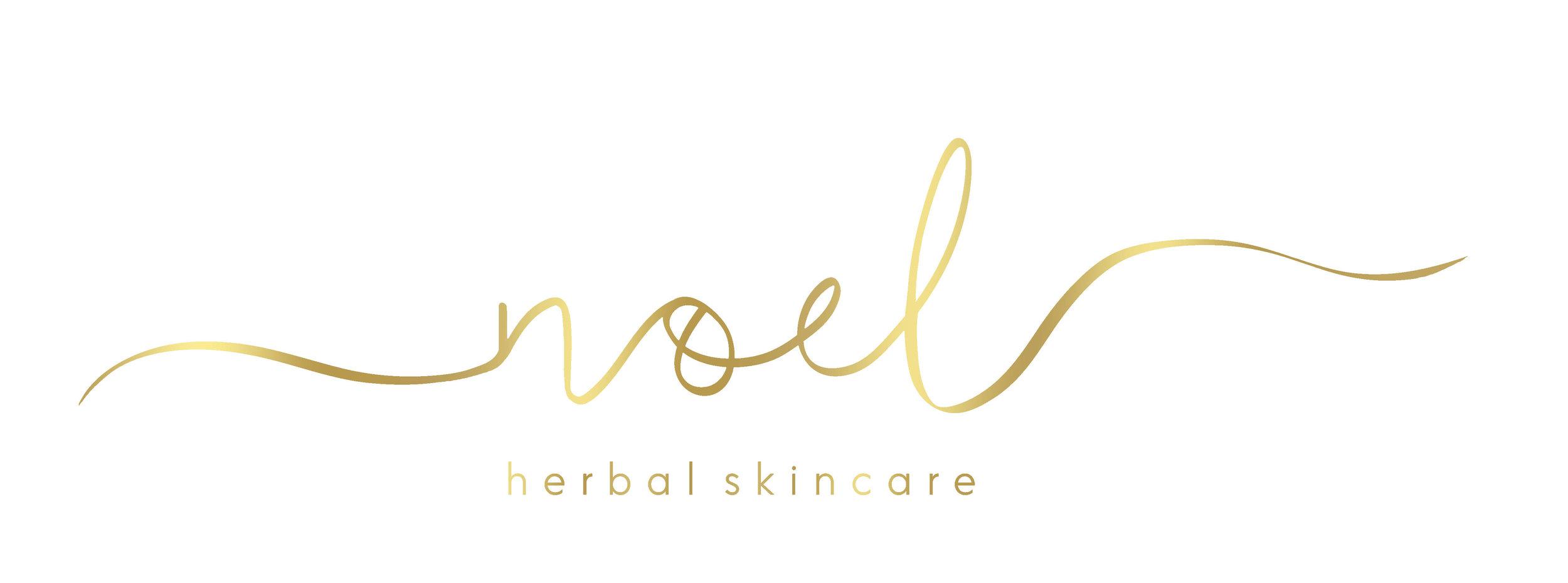 Noel Herbal Skincare Logo.jpg