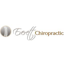 everett chiropractic.png