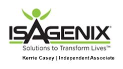 Isagenix logo.jpeg