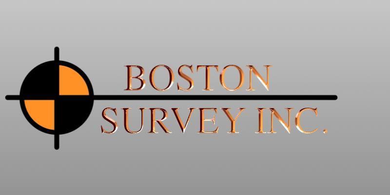 Boston Survey.jpg