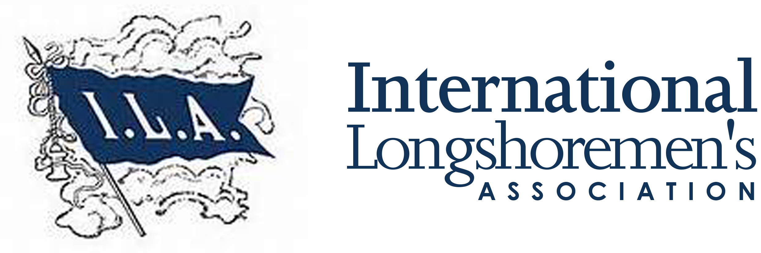 Longshoreman's Logo.png