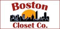 Boston Closet Company.jpg